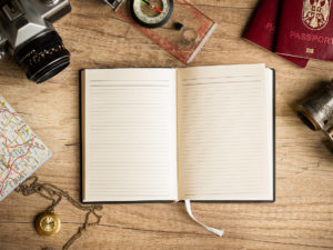 Weltreise planen – unsere einfache Schritt für Schritt Anleitung