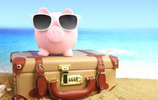 Günstig Reisen 20 Tipps