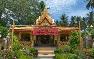 Die-7-schoensten-Tempel-auf-Koh-Samui-in-Thailand
