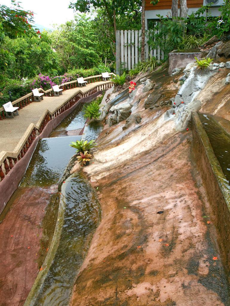 Khao-Hua-Jook-Pagoda-Weg-nach-oben