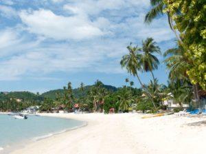 Koh Samui Reise Guide – Die wichtigsten Infos zur Reisevorbereitung