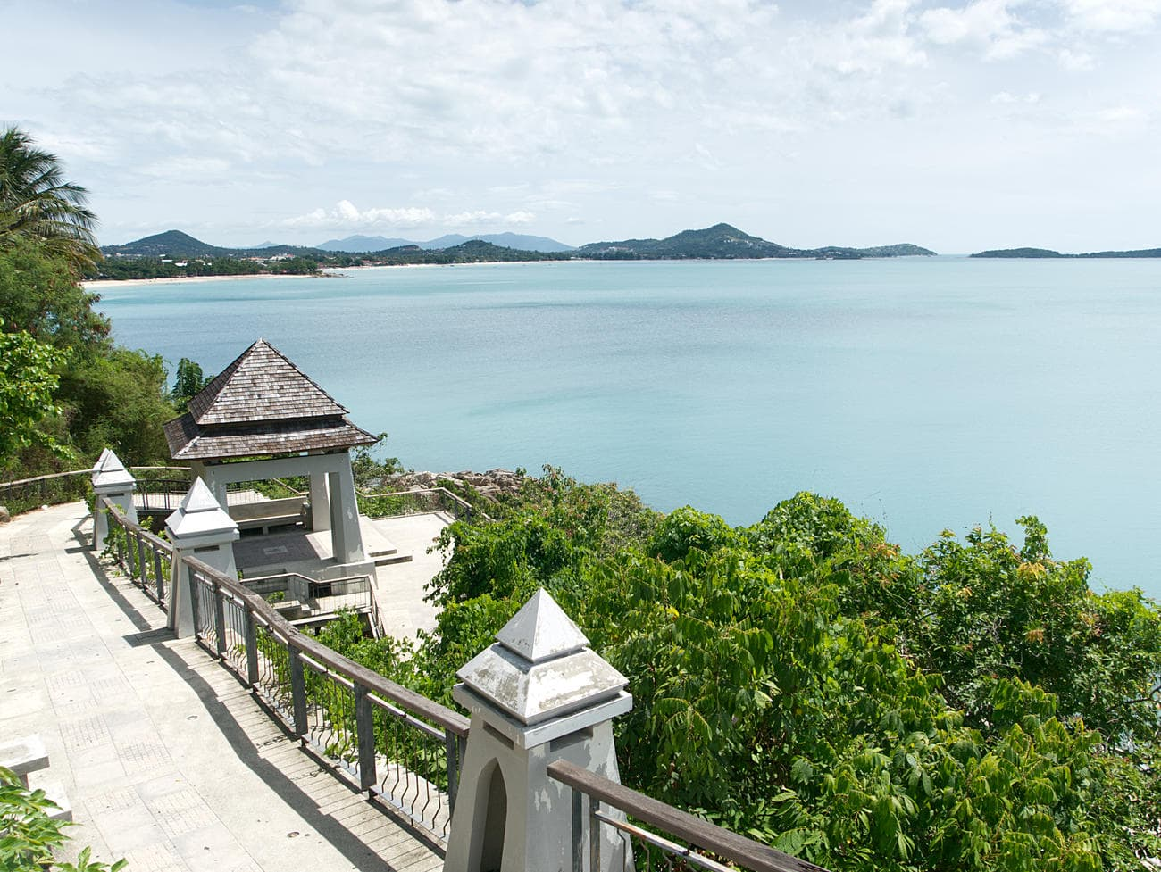 Lad-Koh-View-Point-Koh-Samui