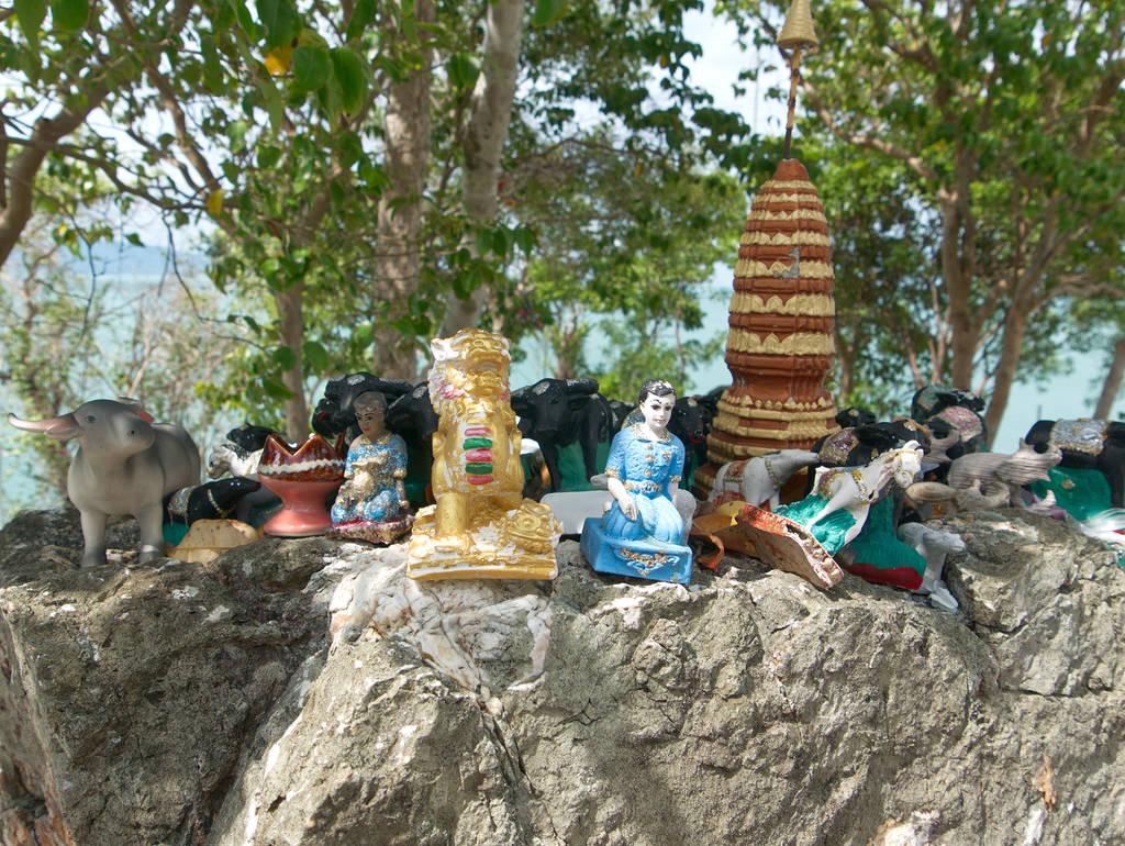 Mae-Nam-Aussichtspunkt-Tempel