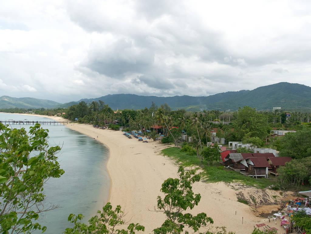 Mae-Nam-View-Point-Koh-Samui