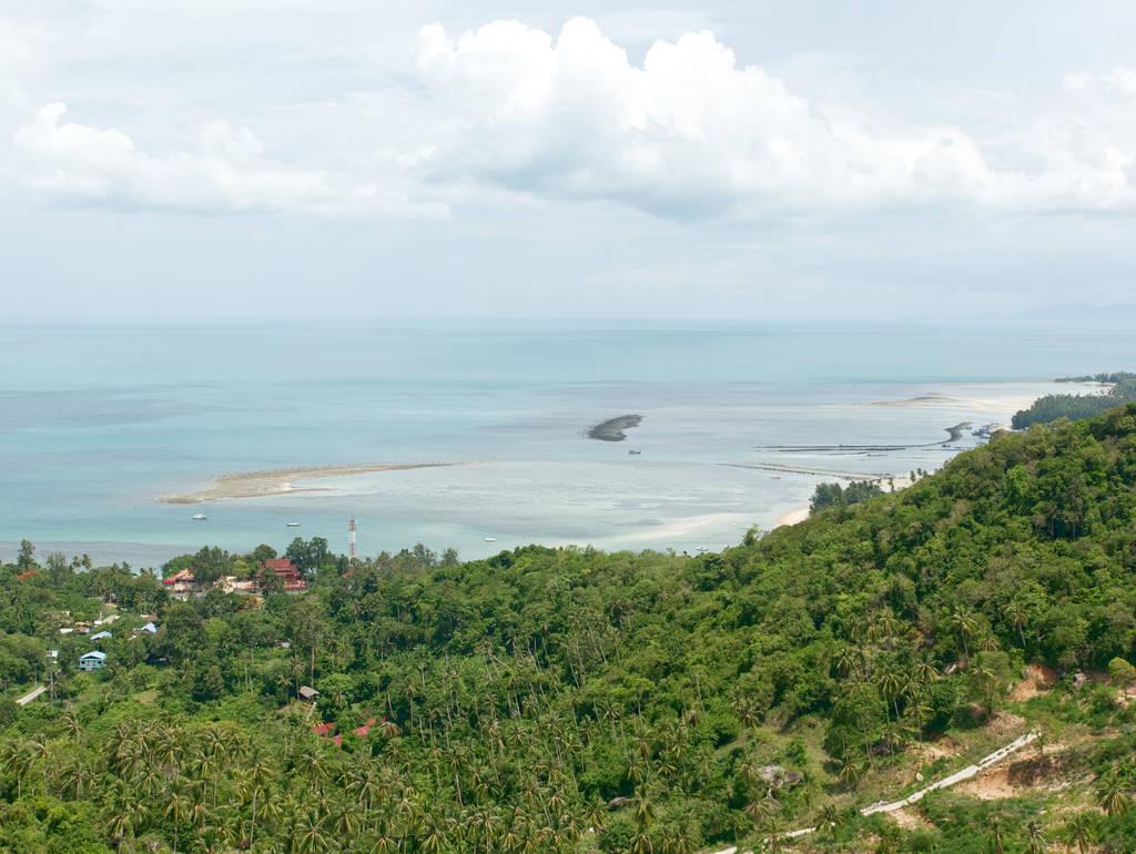 Overlap-Stone-Koh-Samui-Ausflugstipp