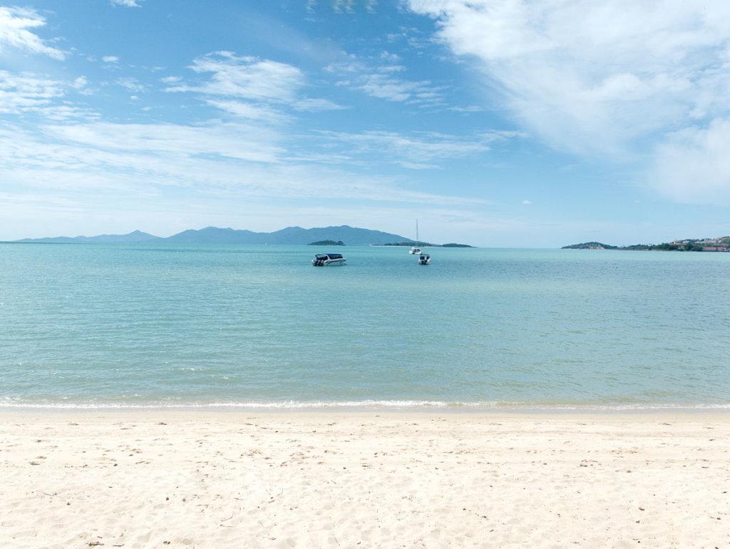 Bangrak-Beach-Koh-Samui