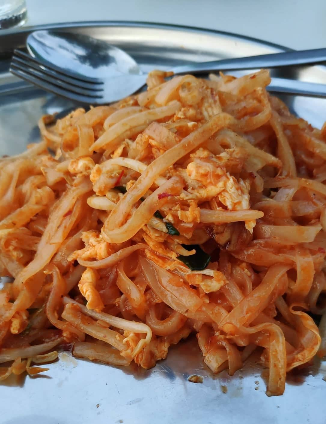 Pad-Thai-Koh-Samui-Essen