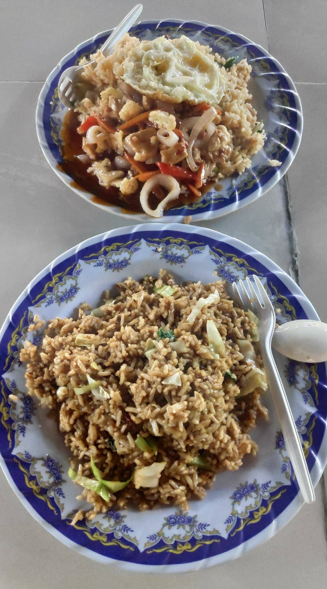 Penang-Asiafood