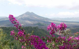 Mount-Agung-Batur-Bali
