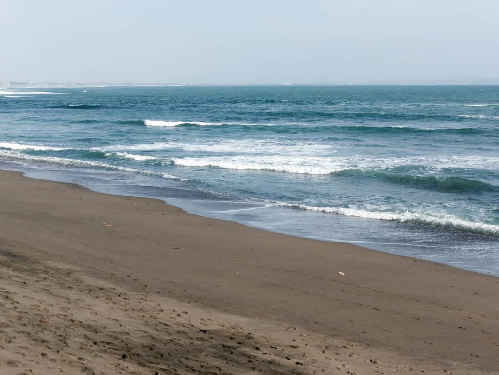 Bali-Canggu-Beach