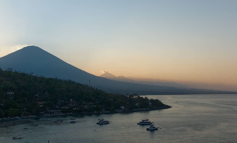 Bali-Mount-Agung-Sonnenuntergang-AussichtspunktBali-Mount-Agung-Sonnenuntergang-Aussichtspunkt