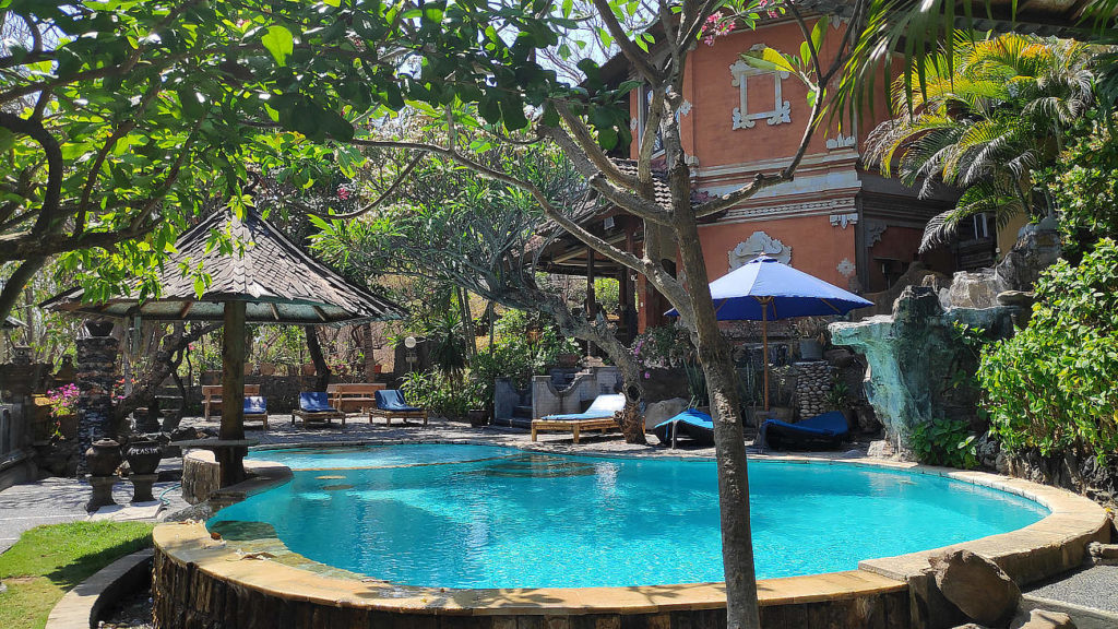 Bali-Unterkunft-Hotel-Amed