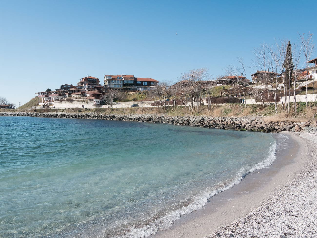 Nessebar-Altstadt-Bulgarien-Bunata-Beach