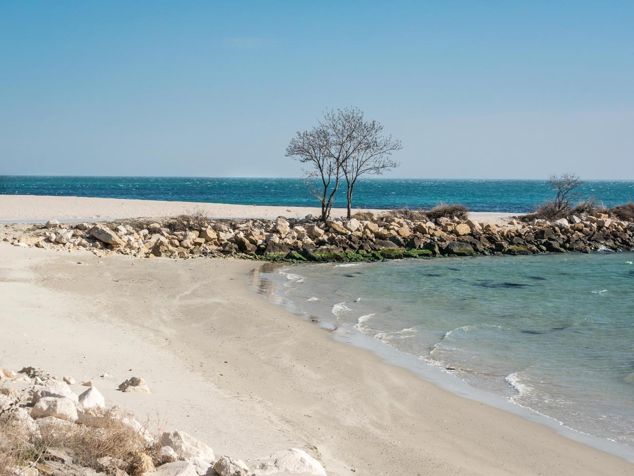 Reisetipps Varna, Bulgarien – Die besten Infos zur Reisevorbereitung