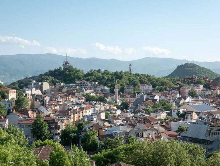 Reisetipps Plovdiv, Bulgarien – Die besten Infos zur Reisevorbereitung