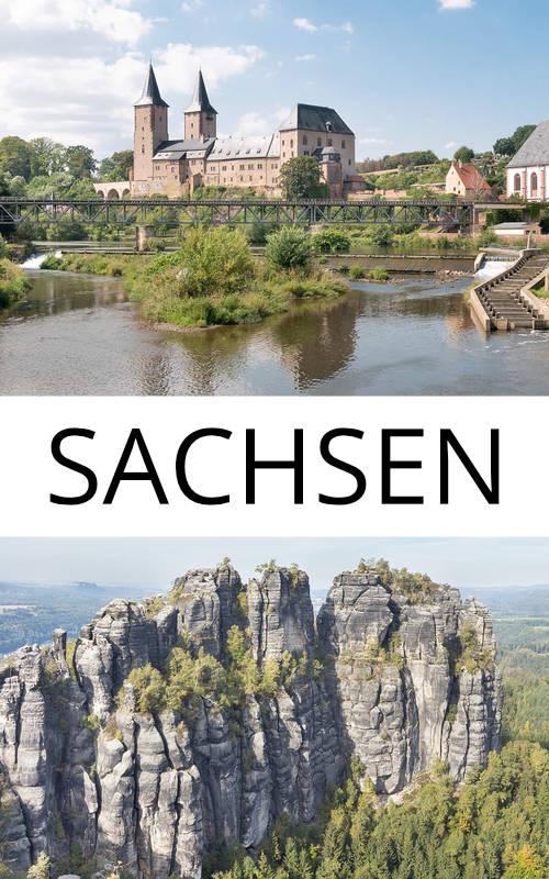 Sachsen Blog